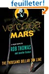 Veronica Mars: An Original Mystery by...