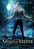Wings of Nestor (The Solus Series Book 3)