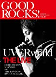 GOOD ROCKS!() Vol.38