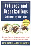 Cultures and Organizations: Software of the Mind (0071439595) by Hofstede, Geert