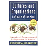 Cultures and Organizations: Software for the Mindby Geert Hofstede