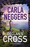 Declan's Cross (Thorndike Press Large