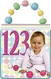 echange, troc  - Baby Fun 123 (Baby Fun (Make Believe Ideas))