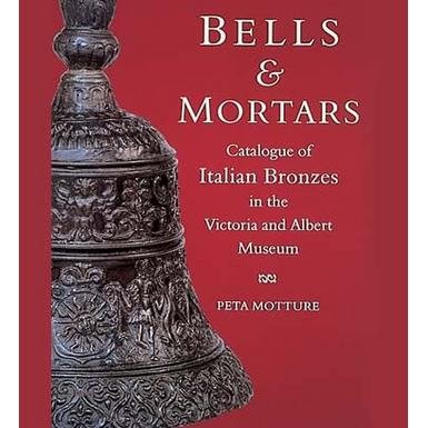 Bells and Mortars