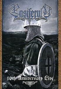 Ensiferum - 10th Anniversary Live