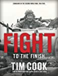 Fight to the Finish: Canadians in the...