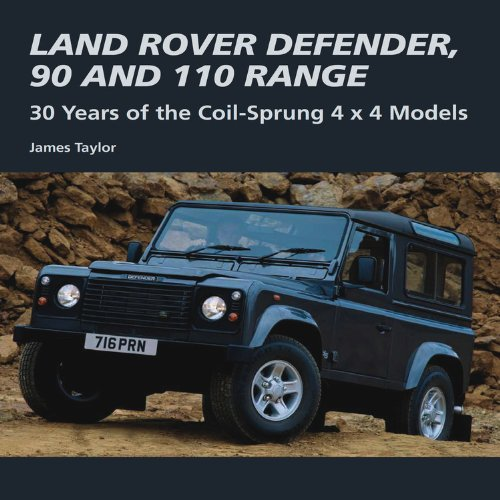 land-rover-defender-90-and-110-range-30-years-of-the-coil-sprung-4-x-4-models-crowood-autoclassics