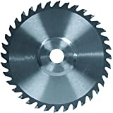 Roberts 10-47 Jamb Saw Blade fits Model #10-46 and 10-55