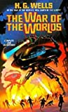 The War of the Worlds (Perennial Bestseller) (0783812248) by H. G. Wells