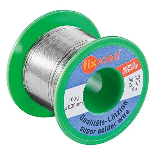 fixpoint-lotzinn-bleifrei-100-g-rolle-oe-035-mm-no-clean-losung-keine-reinigung-der-lotstellen-notwe