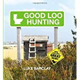 Good Loo Huntingby Luke Barclay