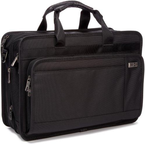 Victorinox Luggage Architecture 3.0 Parliament