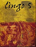 img - for Lingo: a Journal of the Arts book / textbook / text book