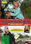 Mord mit Aussicht (Box) [5 DVDs]