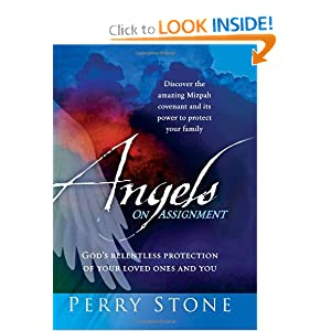 Angels on assignment pdf