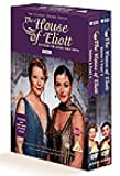 echange, troc The House Of Eliott - Series 3 - Complete [Import anglais]