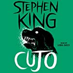 Cujo | Stephen King