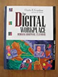 img - for The Digital Workplace: Designing Groupware Platforms (Vnr Computer Library) book / textbook / text book