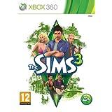 The Sims 3 (Xbox 360) [import anglais]par Electronic Arts