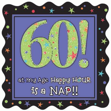 Celebrate 60 T-Shirt