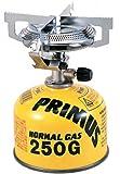 PRIMUS(プリムス) 2243バーナー   IP2243PA【ガス機器適合性検査済日本正規品】
