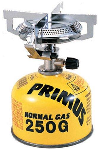 プリムス 2243バーナー IP2243PA