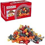 Strax 16118610 - Strax Ausbauset 150 Sticks , 2 fach sortiert