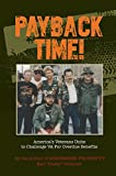img - for PAYBACK TIME! book / textbook / text book