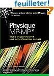 Physique MP-MP* : Tout le programme 2...