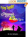 Honeymoon in Ethiopia: Volume 2 (Flyi...