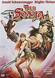 Red Sonja (Sous-titres franais)