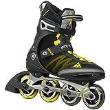 K2 Herren Inline Skate FIT X Pro