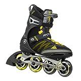 K2 F.I.T X Pro Roller