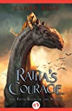 img - for Ratha's Courage (The Named, 5) book / textbook / text book