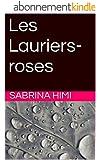 Les Lauriers-roses