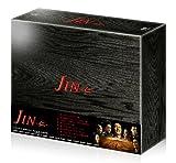 JIN-仁- 完結編 DVD-BOX[DVD]