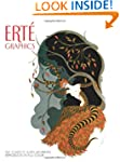Erte Graphics