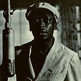 Musings of Miles (Shm-CD)