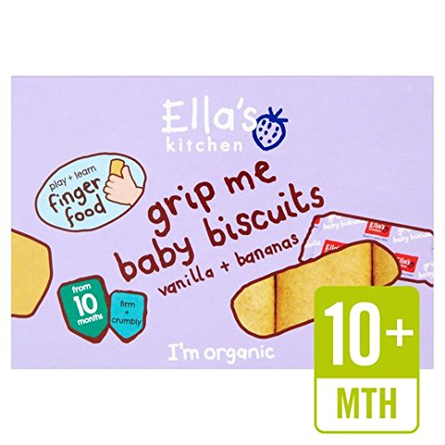 Ellas-Kche-Bananen-Vanilla-Baby-Biscuits-12-x-9g