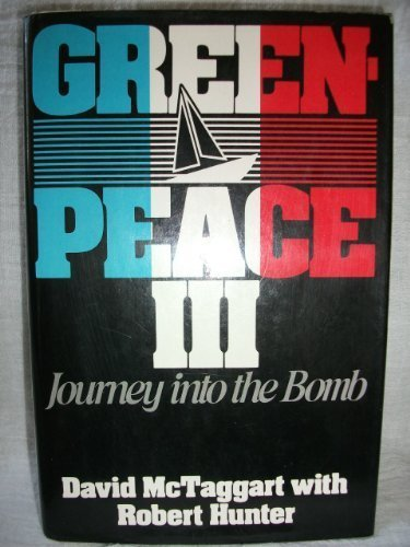 greenpeace-iii-journey-into-the-bomb