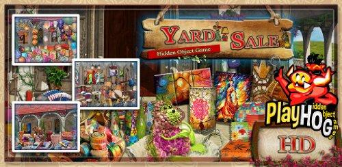 Amazon Play Yards
