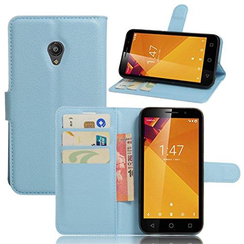vodafone-smart-turbo-7-vfd500-casegift-source-slim-fit-kickstand-feature-magnetic-snap-case-premium-
