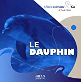 Le dauphin