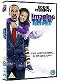 Imagine That [DVD]