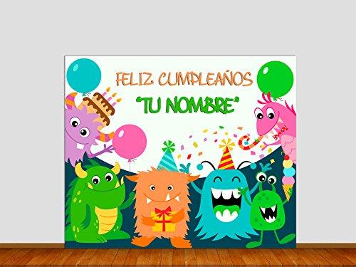 photocall-cumpleanos-infantil-140x140m-celebra-el-cumpleanos-con-este-photocall-personalizado-incluy
