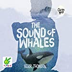 The Sound of Whales | Kerr Thomson