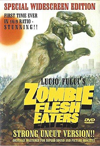zombie-flesh-eaters-export-only-dvd-edizione-regno-unito