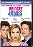 Bridget Jones: The Edge Of Reason (Bilingual)