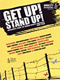 Get Up! Stand Up! [DVD] [2013] [NTSC]