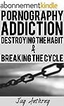 Pornography Addiction: Destroying the...